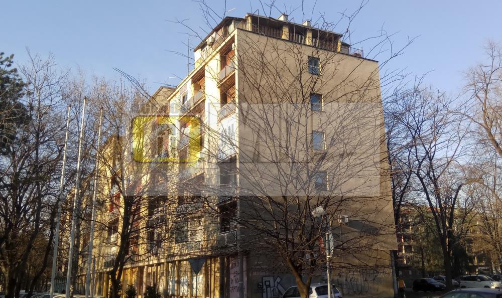 Top Five Paviljoni Novi Beograd Story Medicine Asheville